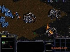 StarCraft image 2 Thumbnail