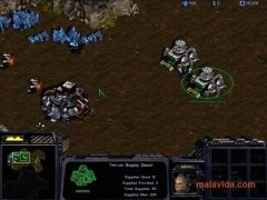 StarCraft image 3 Thumbnail