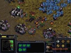 Starcraft imagen 3 Thumbnail