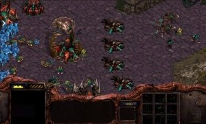 StarCraft: Remastered image 1 Thumbnail