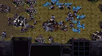StarCraft: Remastered image 2 Thumbnail