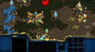 StarCraft: Remastered image 3 Thumbnail