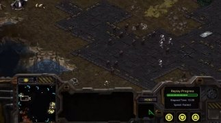 StarCraft: Remastered image 4 Thumbnail