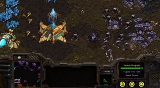StarCraft: Remastered image 5 Thumbnail