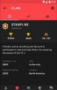 Starfire para Clash Royale imagen 2 Thumbnail