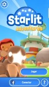 Starlit Adventures imagen 1 Thumbnail