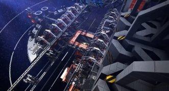 StarMade imagem 2 Thumbnail