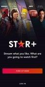 Star+ imagem 8 Thumbnail