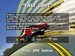 Starsky & Hutch imagem 5 Thumbnail