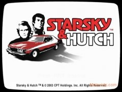 Starsky & Hutch image 7 Thumbnail