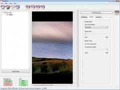 StarStaX Изображение 2 Thumbnail