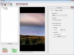 StarStaX Изображение 3 Thumbnail