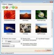 StarterDesktopSlideShow Изображение 1 Thumbnail