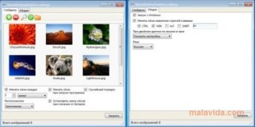 StarterDesktopSlideShow imagen 2 Thumbnail