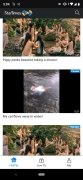 StarTimes ON Изображение 10 Thumbnail