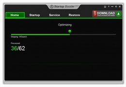 Startup Booster immagine 6 Thumbnail