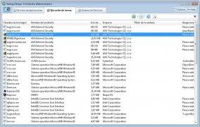 Startup Delayer imagen 7 Thumbnail