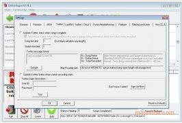 StationRipper imagem 2 Thumbnail