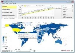 StatPlanet image 2 Thumbnail