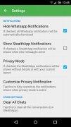 StealthApp imagen 3 Thumbnail