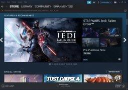 Steam imagen 3 Thumbnail