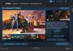 Steam imagen 5 Thumbnail