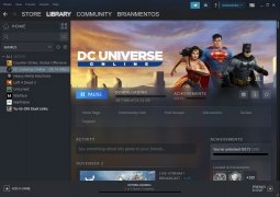 Steam image 6 Thumbnail