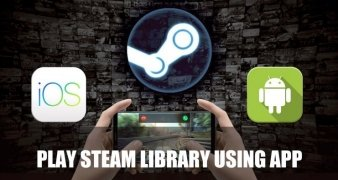 Steam Link image 1 Thumbnail