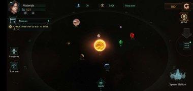 Stellaris imagen 8 Thumbnail