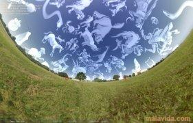Stellarium imagem 4 Thumbnail