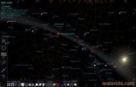Stellarium imagem 6 Thumbnail