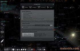 Stellarium image 7 Thumbnail