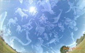 Stellarium imagem 2 Thumbnail