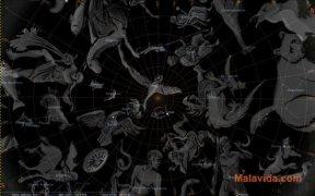 Stellarium immagine 6 Thumbnail