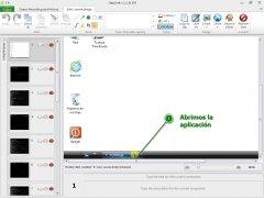 StepShot imagen 5 Thumbnail