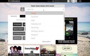 Stereomood image 2 Thumbnail