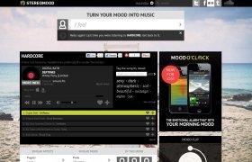 Stereomood image 5 Thumbnail