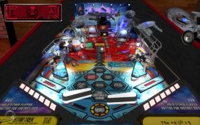 Stern Pinball Arcade Изображение 1 Thumbnail