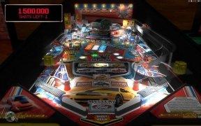 Stern Pinball Arcade imagen 2 Thumbnail