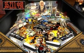 Stern Pinball Arcade imagen 3 Thumbnail