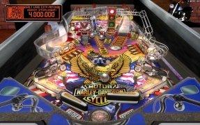 Stern Pinball Arcade imagen 4 Thumbnail