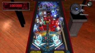 Stern Pinball Arcade imagen 5 Thumbnail