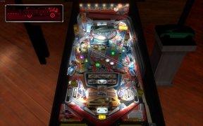 Stern Pinball Arcade Изображение 6 Thumbnail