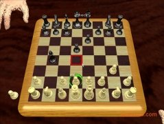 Steviedisco 3D Chess image 3 Thumbnail