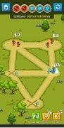 Stick Clash image 13 Thumbnail