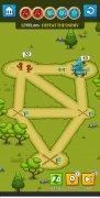 Stick Clash image 14 Thumbnail