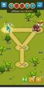 Stick Clash image 16 Thumbnail