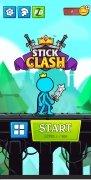 Stick Clash image 2 Thumbnail
