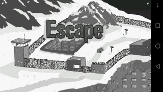 Stick Escape immagine 1 Thumbnail