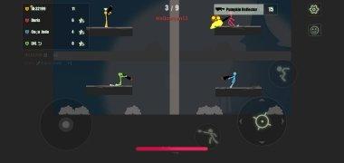 Stick Fight imagem 3 Thumbnail